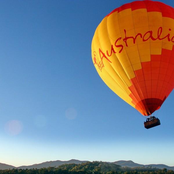 Hot-Air-Balloon-Australia
