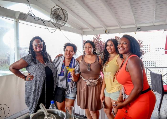 Barbados Crop Over Edits 2019_-33