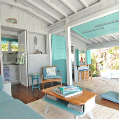 Caribbean-Bedroom-1