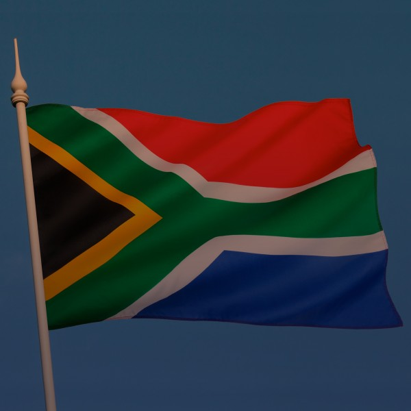 SOUTH AFRICA EXPAT EXPERIENCE